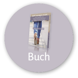 Batton_Buch_01_2