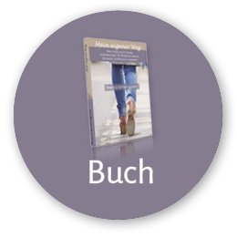 Batton_Buch_02