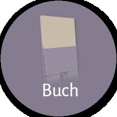 Buch_02