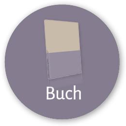 Button_Buch_leer_03_Juli18
