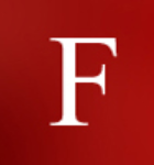 FischerVerlag-Logo