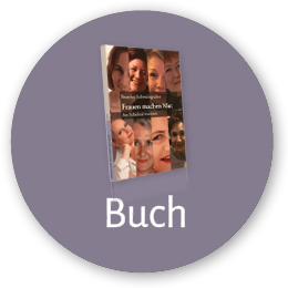 Button_Buch_2