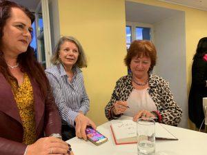 Buchvernissage 2019 Geschichten1