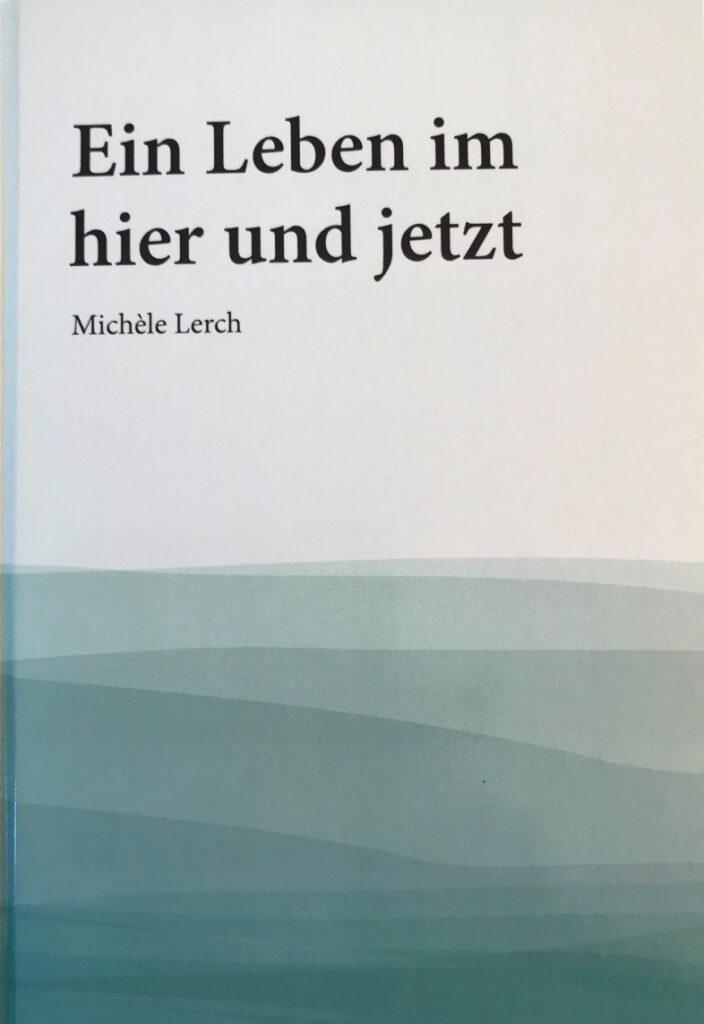 Vorlage_Uebergang-hoch